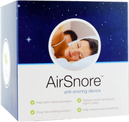 airsnore-mouthpiece-box
